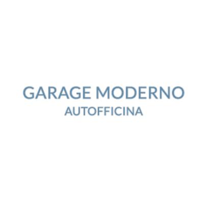 Garage Moderno - Autofficina - Autofficine e centri assistenza Voghera