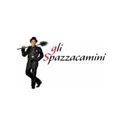 Gli Spazzacamini - Pulizia caldaie e spazzacamini Firenze