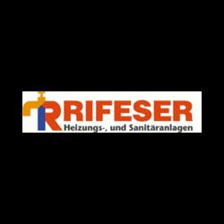 Rifeser Snc