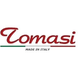 Tomasi Shop - Calzature - vendita al dettaglio Lucca