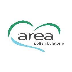 Poliambulatorio Area - Fisiokinesiterapia e fisioterapia - centri e studi Crevalcore