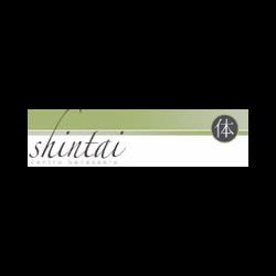 Centro Benessere Shintai - Istituti di bellezza Brebbia