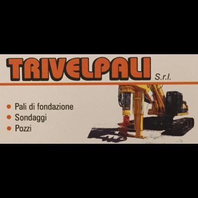 Trivelpali S.r.l. - Trivellazioni e sondaggi - servizio Cupello