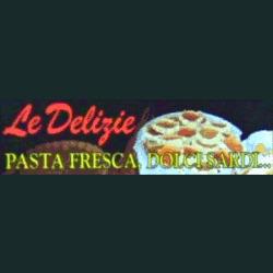 Le Delizie di Francesca Olla - Pasticcerie e confetterie - vendita al dettaglio Sinnai
