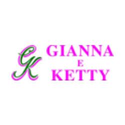 Istituto di Bellezza Gianna e Ketty - Istituti di bellezza Udine