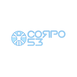 C.O.R.P.O. 53 - Medici specialisti - ortopedia e traumatologia Firenze