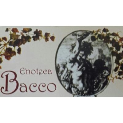 Enoteca Bacco - Liquori - vendita al dettaglio Ceglie Messapica