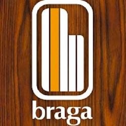 Braga Spa - Serramenti ed infissi Caronno Pertusella