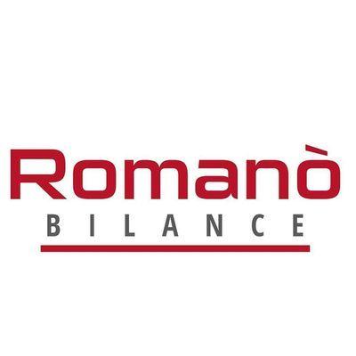 Romano' - Bilance e Registratori di Cassa - Arredamento negozi e supermercati Genova