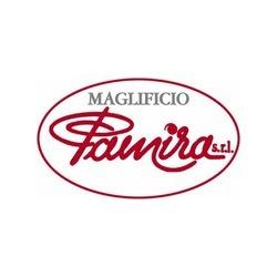 Maglificio Pamira - Abbigliamento - vendita al dettaglio Cingoli