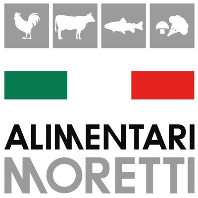 Alimentari Moretti - Ingrosso Alimentari - Carni fresche e congelate - lavorazione e commercio Curno