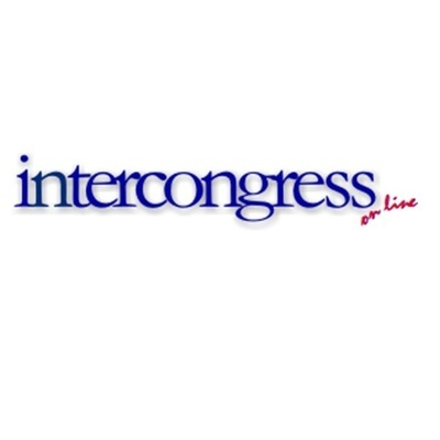Intercongress - Agenzie viaggi e turismo Milano