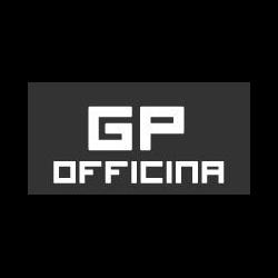 Gp Officina