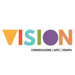 Vision Grafica - Pubblicita' su automezzi - realizzazione Barberino Tavarnelle
