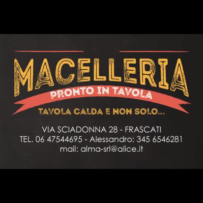 Macelleria Pronto in Tavola
