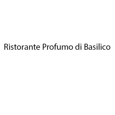 Ristorante Profumo di Basilico - Ristoranti Genova