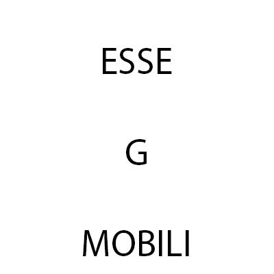 Mobili Esse.G S.n.c