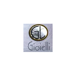 G.L. Gioielli - Orologerie Ferrara