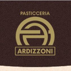 Pasticceria Ardizzoni Alessandro - Pasticcerie e confetterie - vendita al dettaglio Treviso