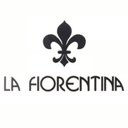 Bar La Fiorentina - Bar e caffe' Viareggio