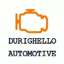 Durighello Automotive - Elettrauto - officine riparazione Cornuda