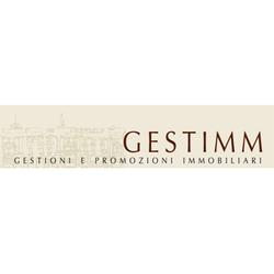 Gestimm