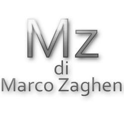 MZ Marco Zaghen