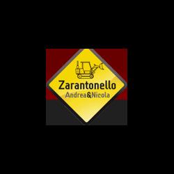 Zarantonello Andrea & Nicola - Scavi e demolizioni Cornedo Vicentino