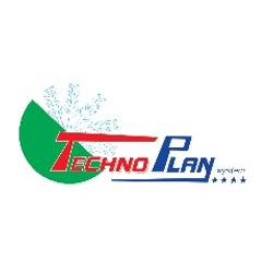 Techno Plan System