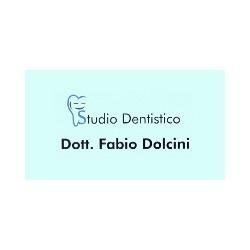 Studio Dentistico Dolcini Fabio