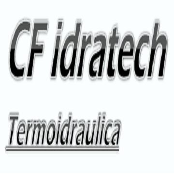 CF Idratech Termoidraulica