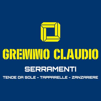 Claudio Gremmo Serramenti in Pvc, alluminio, legno e alluminio