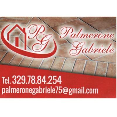Palmerone Gabriele - Piastrellista Impermeabilizzazioni Ristrutturazioni