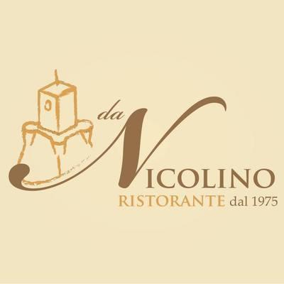 Ristorante da Nicolino - Ristoranti Termoli