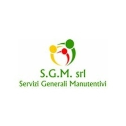 S.G.M. Servizi Generali Manutentivi - Impianti elettrici industriali e civili - installazione e manutenzione San Martino in Pensilis