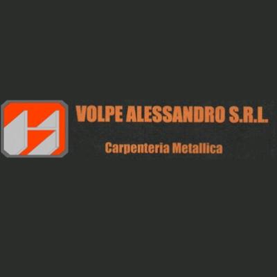 Volpe Alessandro