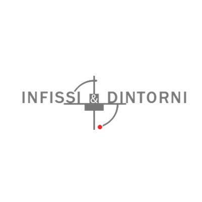 Infissi e Dintorni