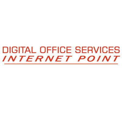 Digital Travel Agency - Digital Office Services e Internet Point - Personal computers ed accessori Palermo