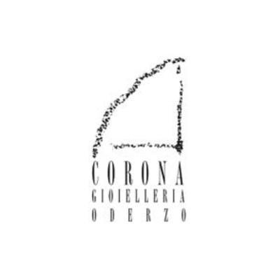 Gioielleria Corona