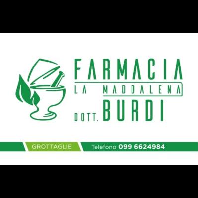 Farmacia La Maddalena