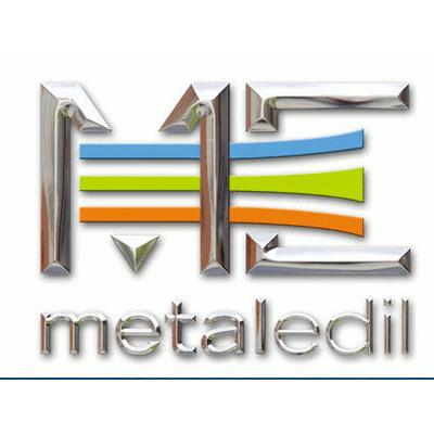 Met-Al-Edil Serramenti e Infissi