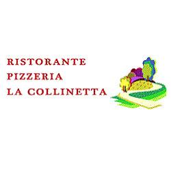Ristorante Pizzeria La Collinetta