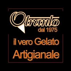 Gelateria Otranto - Gelaterie Napoli