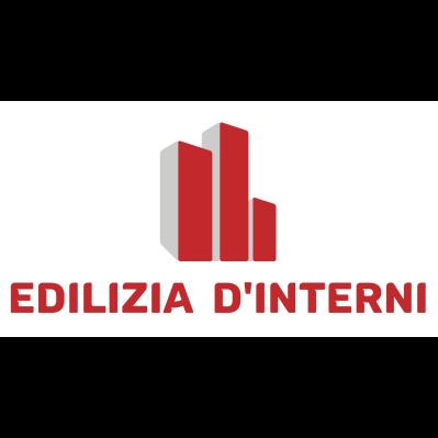 Edilizia D'Interni di Antonio Zuccari