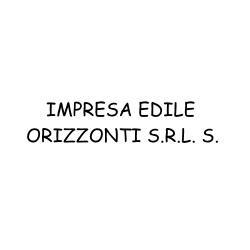 Impresa Edile Orizzonti