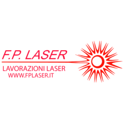 F.P. Laser - Incisione metalli e plastica Verano Brianza
