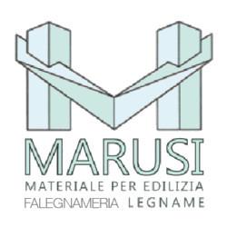 Marusi