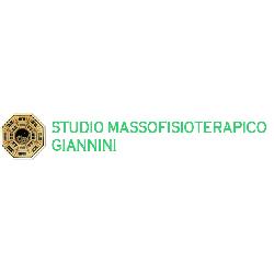 Studio Massofisioterapico Giannini