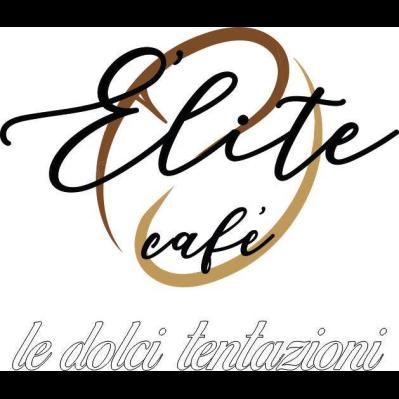 Elite Cafè - Le Dolci Tentazioni - Bar e caffe' Cava de' Tirreni