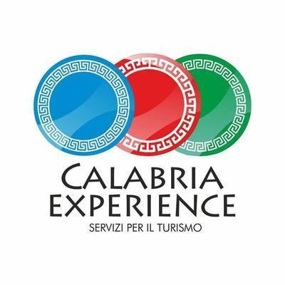 Calabria Experience Servizi per il Turismo - Residences ed appartamenti ammobiliati Isola di Capo Rizzuto
